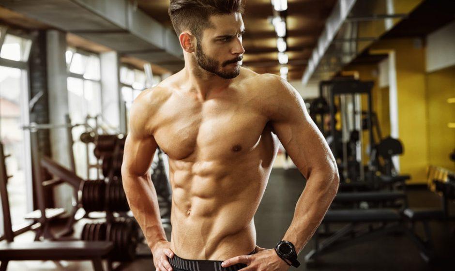 5 choses à ne pas oublier pour votre séance de musculation