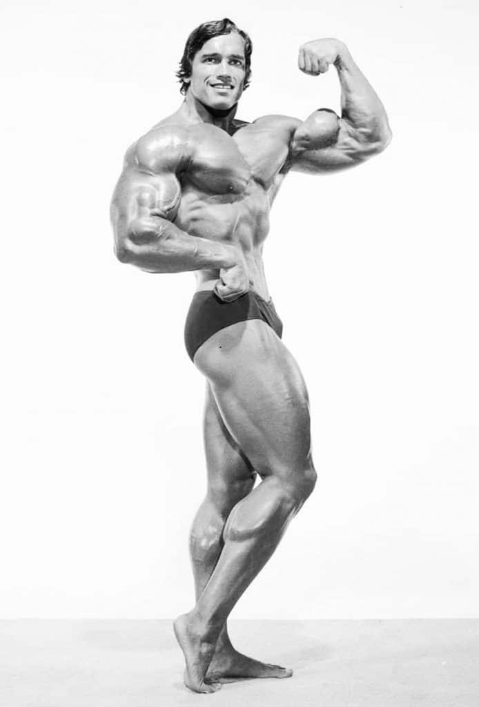 comment se muscler les biceps