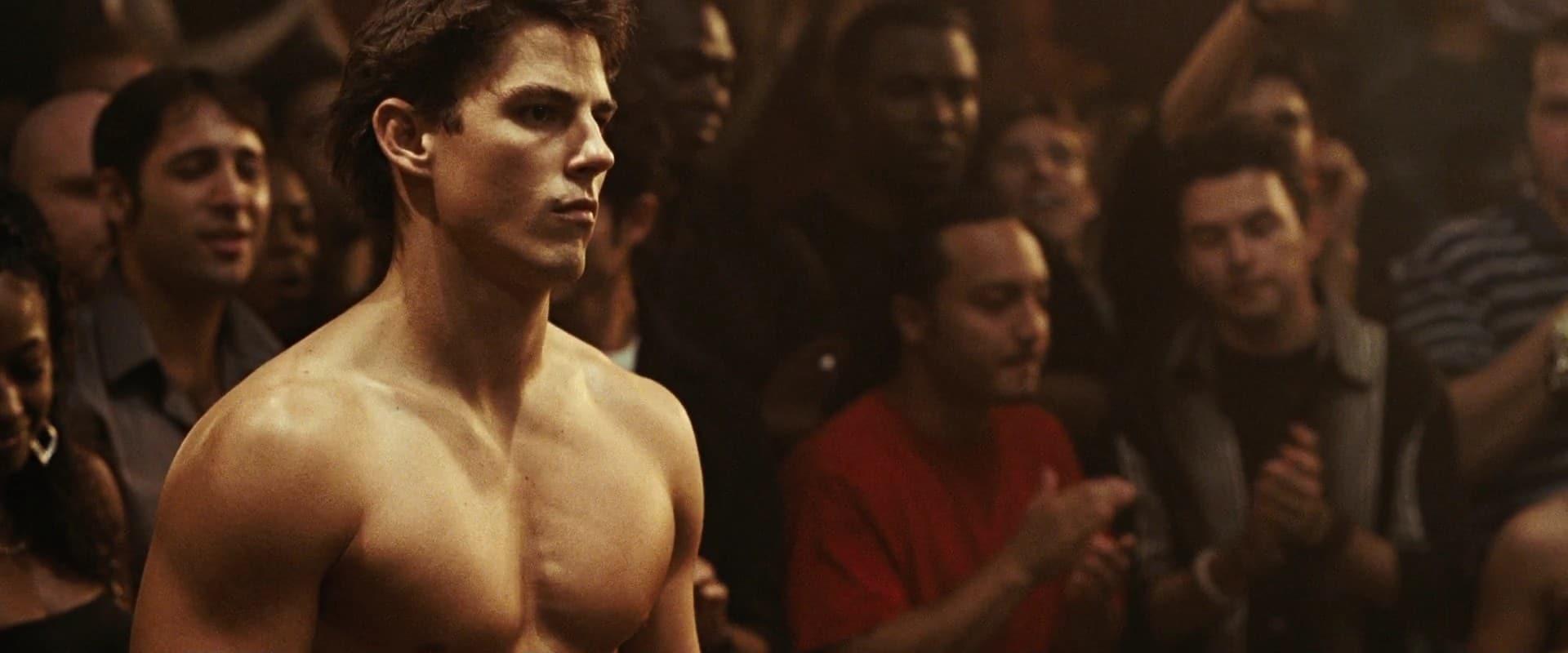 film motivation sport