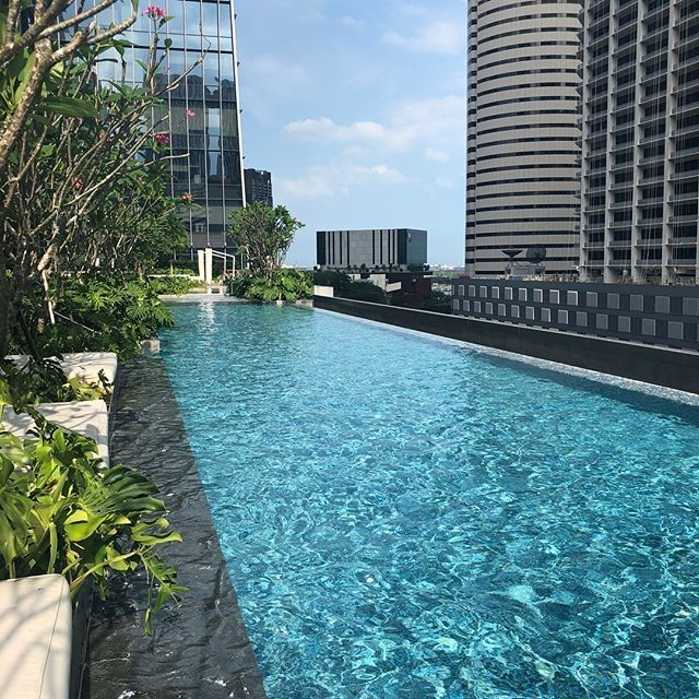 piscine fitness virgin active tanjong pagar
