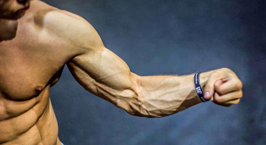 Comment améliorer sa force de poigne ?