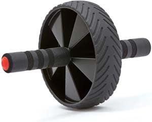 Ab Wheel : Quelle Roue Abdominale choisir ?